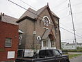 Grace ME Church Iberville NOLA Pickup.JPG