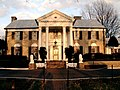 Graceland front.jpg
