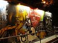 Graffiti (3937360826).jpg
