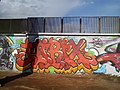 Graffiti in Rome - panoramio (27).jpg
