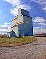 Grain elevators (22) (8096397490).jpg