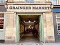 Grainger Market, North Front, Newcastle upon Tyne.jpg