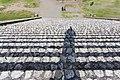 Gran Pirámide de Cholula, Puebla, México, 2013-10-12, DD 17.JPG