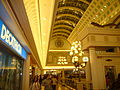 Gran Via 2 (shopping mall) 03.JPG