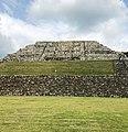 Gran pirámide de Xochicalco.jpg