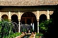 Granada Alhambra Mirtuszos udvar.jpg