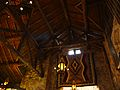 Grand Canyon. North Rim. Grand Canyon Lodge 07.jpg