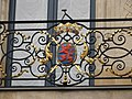 Grand Ducal Palace in Luxembourg 5.JPG