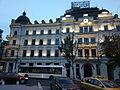Grand Hotel du Boulevard 07.jpg
