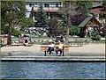 Grand Lake, Co 9-2012 (8054112388).jpg