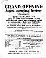 Grand Opening Schedule.jpg