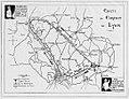 Grand Prix de l'ACF 1914 - le circuit de Lyon.jpg