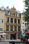 Grand Rue 23 Luxembourg City 2012-08.jpg
