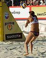 Grand Slam Moscow 2011, Set 1 - 106.jpg
