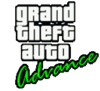 Grand Theft Auto Advance logo.png