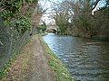 Grand Union Canal - geograph.org.uk - 143619.jpg