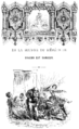 Grandville Cent Proverbes page67.png