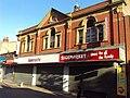 Grange Road, Birkenhead 5.JPG