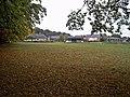 Grangegreen (farm) - geograph.org.uk - 264602.jpg