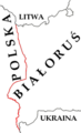 Granica polsko-białoruska.png