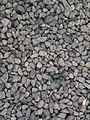 Granite pieces.jpg