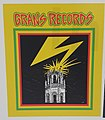 Grans Records.jpg