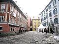 Graz Mehlplatz IMG 9475.jpg