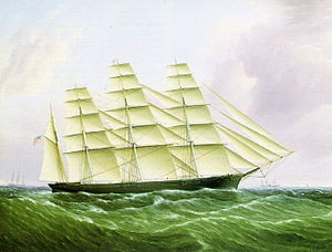 GreatRepublic ca1853 byButtersworth PEM.jpg