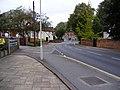 Great Baddow High Street - geograph.org.uk - 1499351.jpg