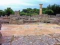 Greece-0555 (2215146747).jpg
