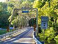 Green Lane Bridge York n Cumberland PA 4.JPG