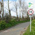 Green Lane La Rue des Nouettes Grouville Jèrri.jpg