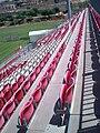 Green Stadium08.jpg