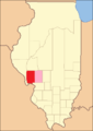 Greene County Illinois 1823.png