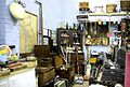 Greenford Heritage Centre 3662.jpg