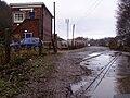 Greetland Signal box - geograph.org.uk - 1080026.jpg