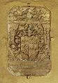 Greifenthurn Wappen.JPG