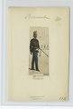 Grenz-Infanterie, 1866 (NYPL b14896507-90510).tiff