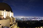 Griffith Observatory by Gustavo Gerdel.jpg