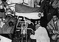 Grifols Cohn 1951.jpg
