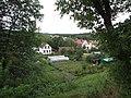 Grigiškės, Lithuania - panoramio (104).jpg