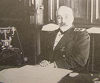 Grigorovich I.K. 1914 K.Bulla.jpg