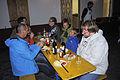 Grillparty Limeskongress (DerHexer) 2012-09-29 24.jpg
