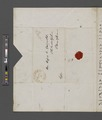 Griswold, Rufus W., ALS to. Jul. 2, 1843 (NYPL b15823745-5046977).tiff