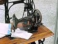 Gritzner nähmaschine pic1.JPG