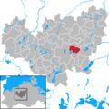 Groß Roge in GÜ.PNG