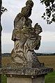 Großmutschen-Figurenbildstock Figuren links vorne.jpg