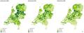 Groenedruk-2000-2015-2018.png