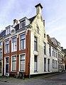 Groningen - Noorderhaven 56.jpg