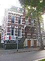Groningen Emmaplein 4-5.JPG